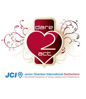 Dare 2 Act(ion)